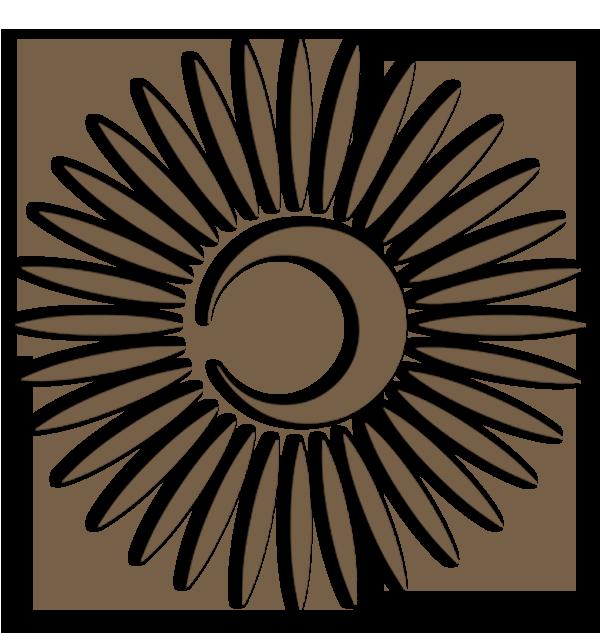 La Cerimònia (logo)