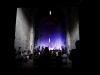 Iter Luminis - Sant Jaume de Frontanyà 6