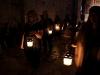 Iter Luminis - Sant Jaume de Frontanyà 8