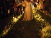 Iter Luminis - Sant Jaume de Frontanyà 15