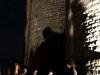 Iter Luminis - Sant Jaume de Frontanyà 17