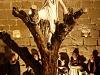 Monestir de S. Maria de les Franqueses (Balaguer)