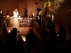 Iter Luminis - Sant Esteve d'Olius 2