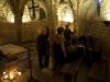 Iter Luminis - Sant Esteve d'Olius 3