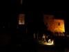 Iter Luminis - Sant Esteve d'Olius 4