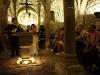 Iter Luminis - Sant Esteve d'Olius 5
