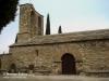 S. Maria de la Tossa de Montbui