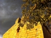 Ermita de Sant Salvador del Coll de l\'Aguda
