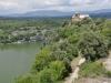 Sant Pere de Casserres (Osona)
