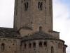 Sant Pere de Ponts