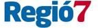 regio7 logo